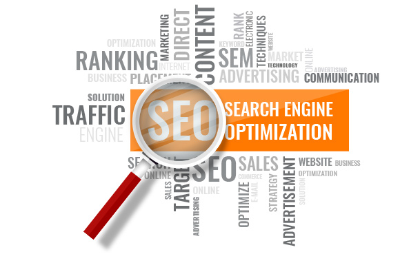 automotive seo